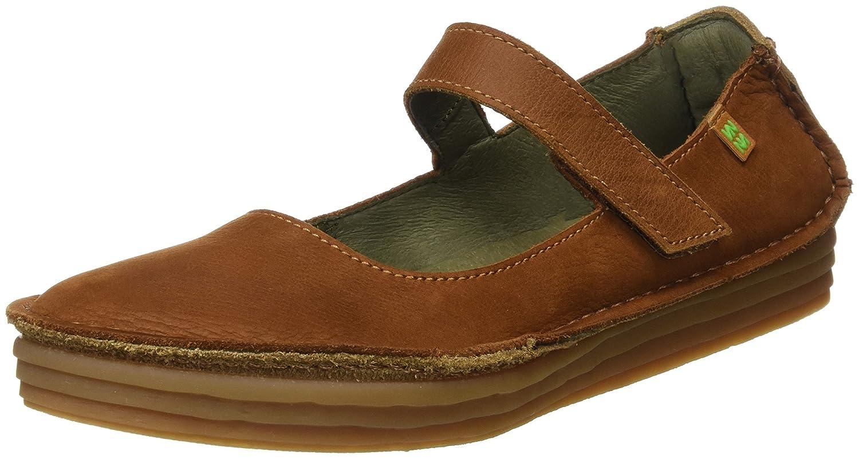 c9c2641e53671 El Naturalista Women s N5041 Pleasant Rice Field Merceditas  Amazon.co.uk   Shoes   Bags
