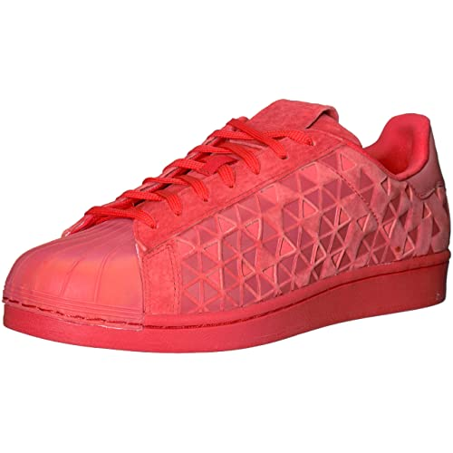 f04e63573f7d ... red white 9bf17 86871 authentic adidas originals mens superstar running  shoe 91f29 a397e sweden 2016 leisure ladies adidas originals superstar high  top ...