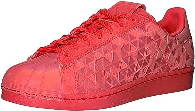 adidas Originals Unisex Adults  Superstar Trainers  Amazon.co.uk ... ef2943e1c