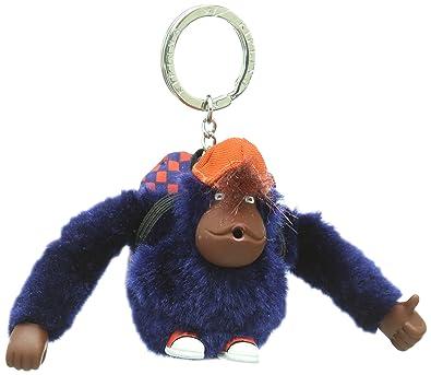 Kipling BTS Monkey - Llavero Mujer: Amazon.es: Zapatos y ...