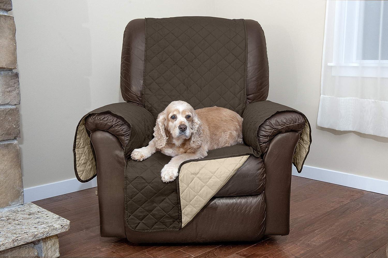FurHaven Pet Furniture Cover