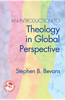Why believe foundations of catholic theology sheed ward catholic an introduction to theology in global perspective fandeluxe Choice Image
