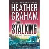 The Stalking (Krewe of Hunters, 29)