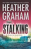 The Stalking (Krewe of Hunters Book 29)