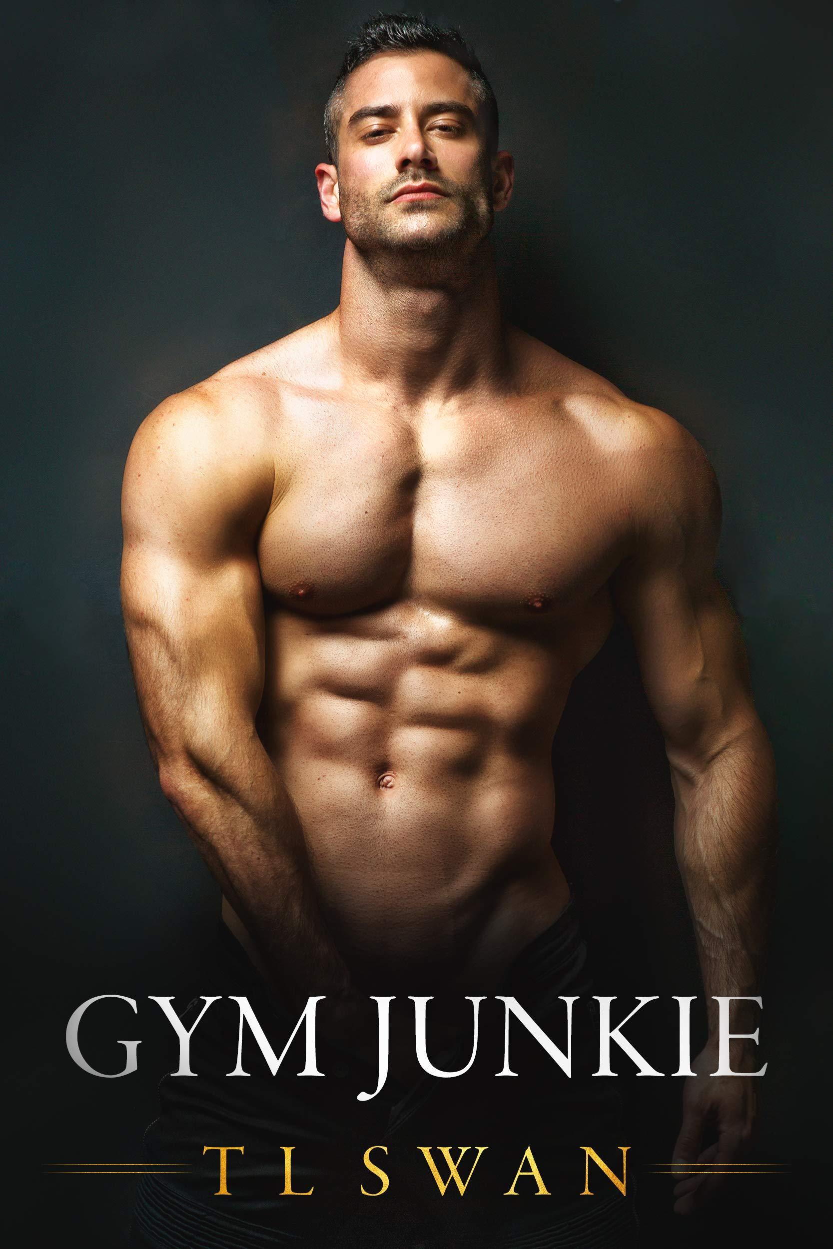 Gym Junkie  English Edition