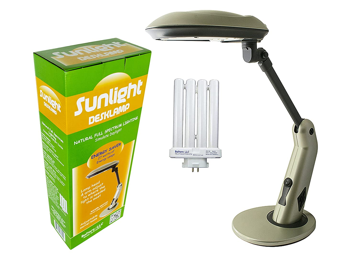 best carex day plus lamp light health sunlight on lamps brands classic therapy sad nocrop bright amazon
