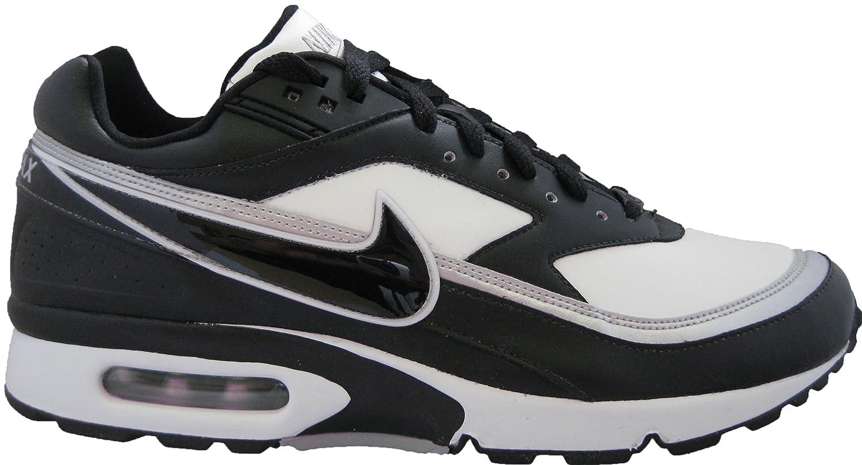 Nike Air Classic BW Neu Gr. 40,5 US 7,5 319676 102: Amazon