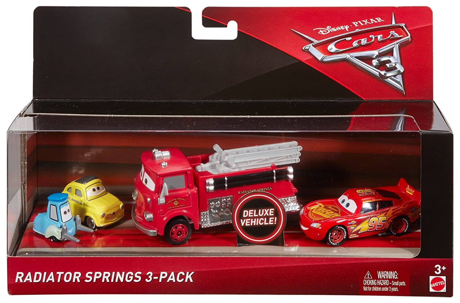 Cars 3 Diecasts Walmart Amazon Listings With Images Page 7