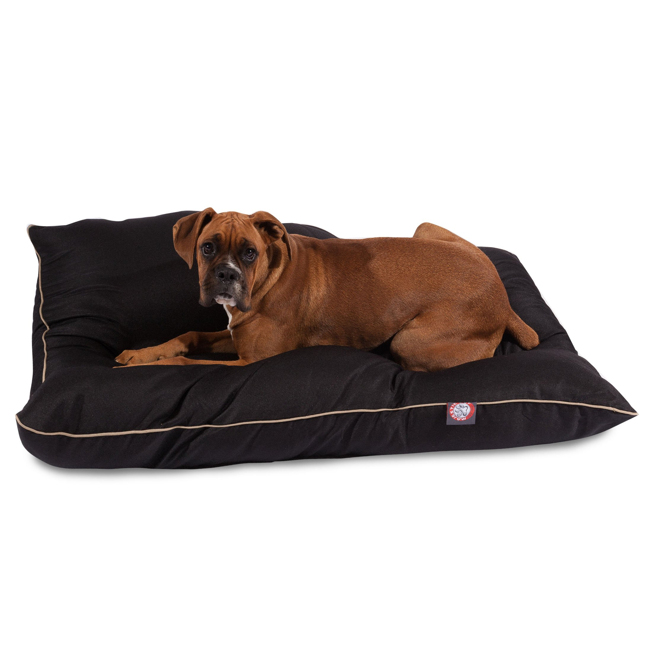 couch bed beds dane big great mastiff pet english sofa xxl us cushion dog large puppy itm