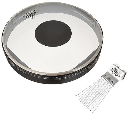 Amazon.com: Remo rp-0313 – 71 – 10sk Snare Drum Head ...