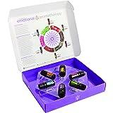 doTERRA Emotional Aromatherapy System 1 Kit by doTERRA