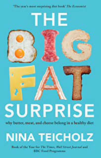 Why We Get Fat And What To Do About It Ebook Gary Taubes Amazon