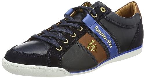 Pantofola D'oro E Uomo Savio itScarpe Romagna LowSneakerAmazon 5A4Rj3L