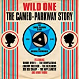 Wild One: The Cameo-Parkway Story