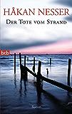 Der Tote vom Strand: Roman (Inspector Van Veeteren Mysteries 8)