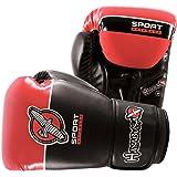 Hayabusa Hayabusa Sport Boxing Gloves