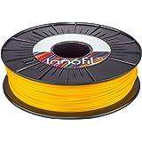 Innofil PLA Filament für 3D Drucker (2,9 mm) yellow