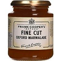 Frank Cooper Oxford Fine Cut Marmalade 454g