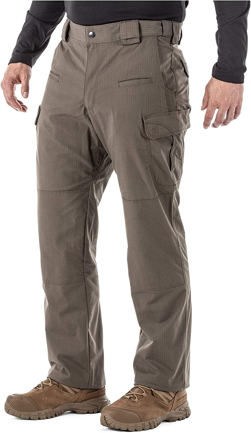 Style 74369 5.11 STRYKE Tactical Pant