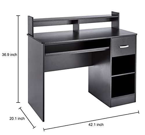 ROCKPOINT Axess Desk