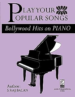 Bollywood Hindi Song Guitar Chords And Tabs Book Pdf