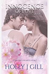 Innocence of Love (Book 2) Kindle Edition