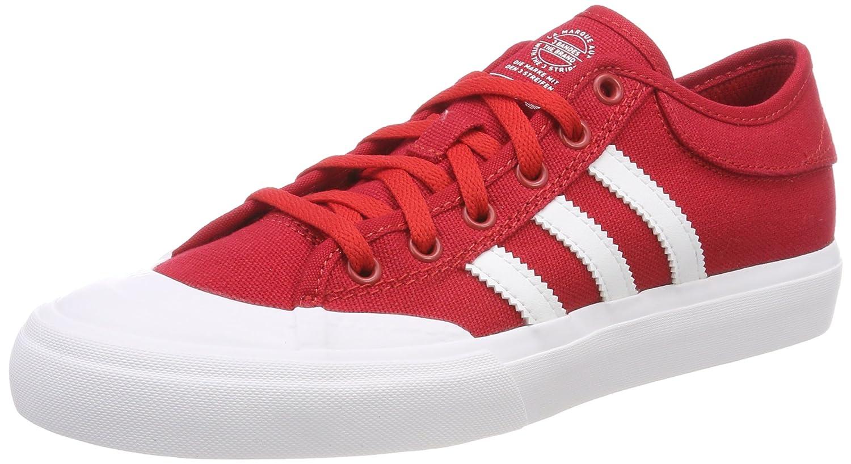 adidas Matchcourt J, Scarpe da Skateboard Unisex – Bambini