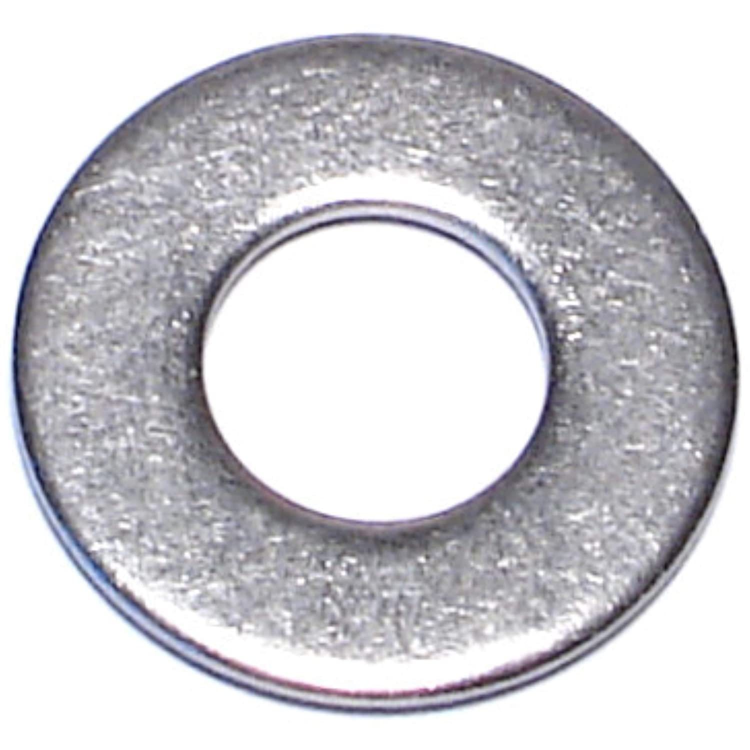 Hard to Find Fastener 9 USS Flat Washers 1 4 Piece 20