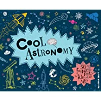 Croft, M: Cool Astronomy