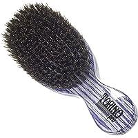 Torino Pro Wave Brushes By Brush King #40- Medium hard Stub Club Brush - Great for wolfing - For 360 Waves