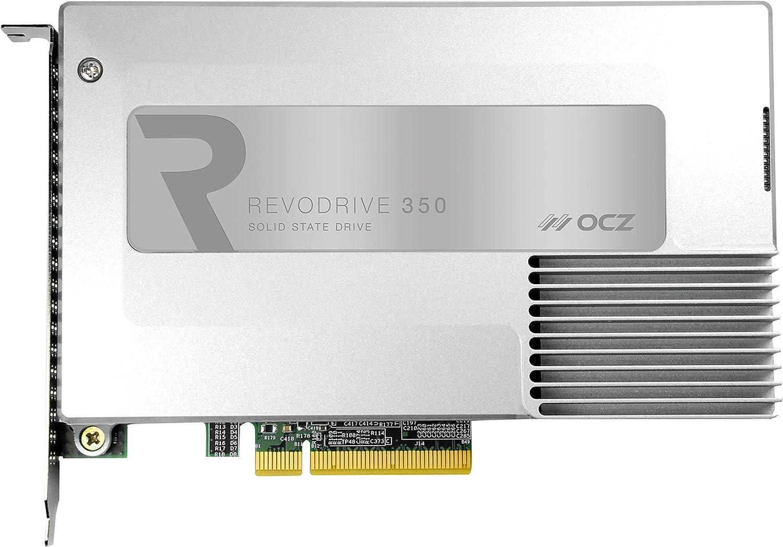 OCZ RevoDrive351 - Disco SSD de 960 GB: Amazon.es: Informática