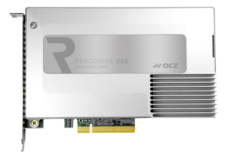 OCZ RevoDrive350 - Disco SSD de 480 GB: Amazon.es: Informática