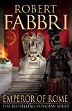Emperor of Rome: 9