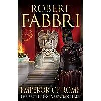 Emperor of Rome (Vespasian)