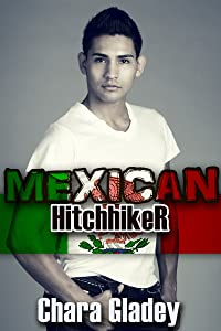 Ménage Erotica: Mexican Hitchhiker