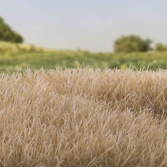 Woodland Scenics Field Grass Medium Green Model Scenery FG174 RR Landscape Mini