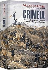 Crimeia