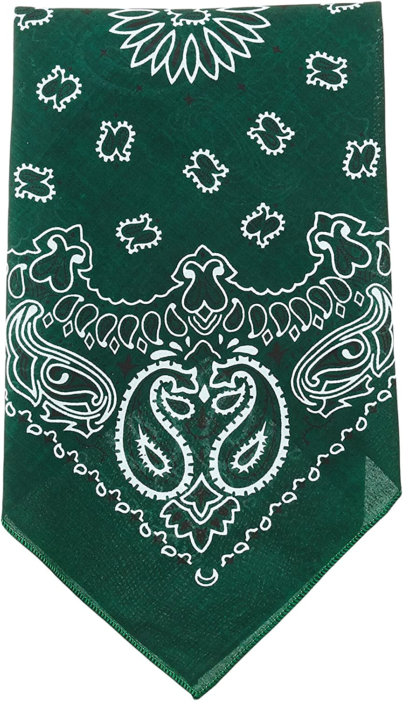 MasterDis Bandana Cloth