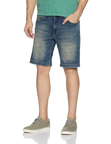 Pepe Jeans Men's (Chinox) Slim Fit Ankle Length Jeans Men's Jeans at amazon