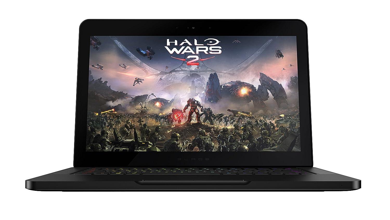 Razer Blade 35,56 cm Gaming Notebook: Amazon.de: Computer & Zubehör