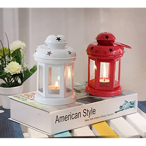 Home Decor Lamps Buy Home Decor Lamps Online At Best Prices In