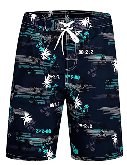 a6c27aab3c71a9 APTRO Herren Slim Fit Freizeit Shorts Casual Mode Urlaub Strand-Shorts  Sommer Jun 1526 DE