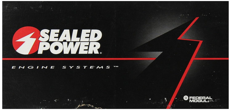 Sealed Power E-965KC Premium Piston