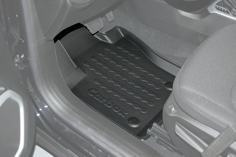 CARBOX 402046000/para Maletero