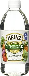 product image for Heinz Distilled White Vinegar 16 oz (Pack of 12)