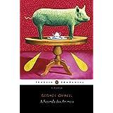 A Fazenda dos Animais: Um conto de fadas