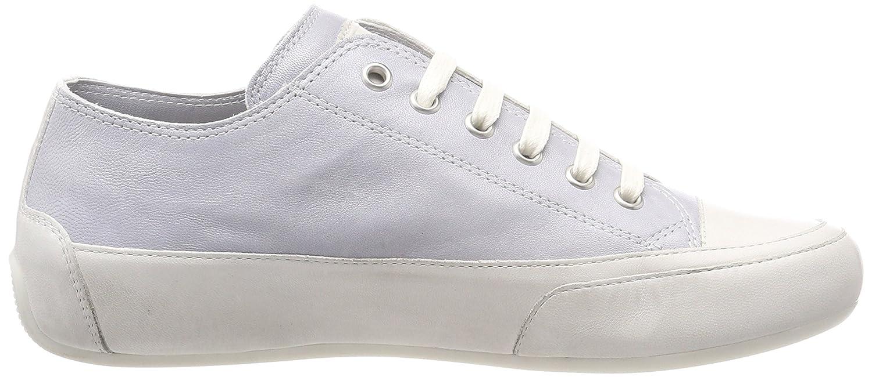 Candice Cooper Damen Tamponato Sneaker (Grigio) Grau (Grigio) Sneaker cc5101