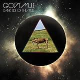 Dark Side of the Mule (4 CD)