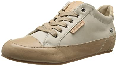 JimmyBar Nan Shiny Buffalo Re8896 - Zapatos de tela para mujer, color blanco, talla 39
