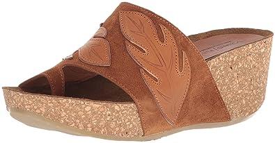 Women's Gale Slide Sandal